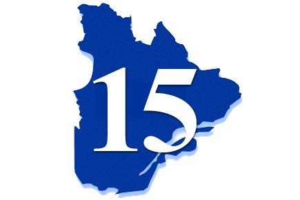 15 : un petit chiffre qui pourrait modifier profondément le paysage politique...