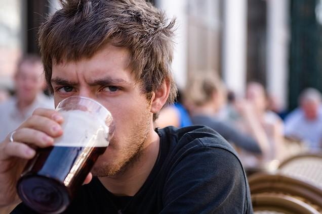Un marqueur génétique qui favorise la dépendance au tabac de certaines...