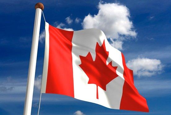 En tout, 70 Canadiens dont 20 Québécois recevront... (Photothèque Le Soleil)