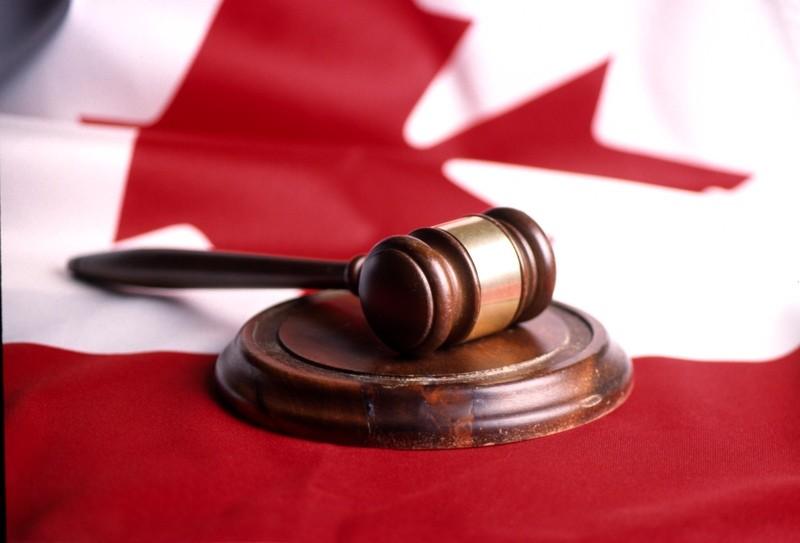 Dans un jugement très attendu, la Cour suprême du Canada a conclu jeudi que les...