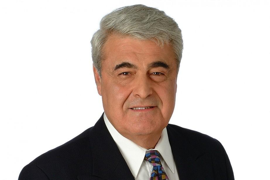 Alvaro Farinacci....