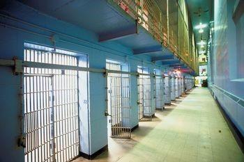 Les États-Unis ont refusé jeudi d'échanger cinq Cubains détenus aux Etats-Unis...