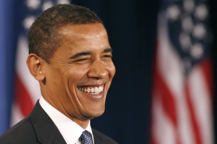 Les Américains se disent optimistes sur les capacités du... (Photo: Reuters)