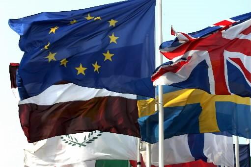 Le Conseil de sécurité de l'ONU se réunira mercredi soir pour... (Photo: AFP)