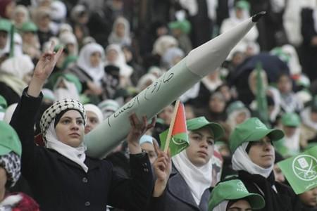 Une trentaine de milliers de Jordaniens ont dénoncé... (Photo: Reuters)