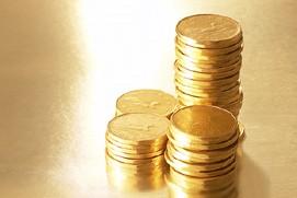 La pension fédérale de la sécurité de la vieillesse indexable à tous les trois...