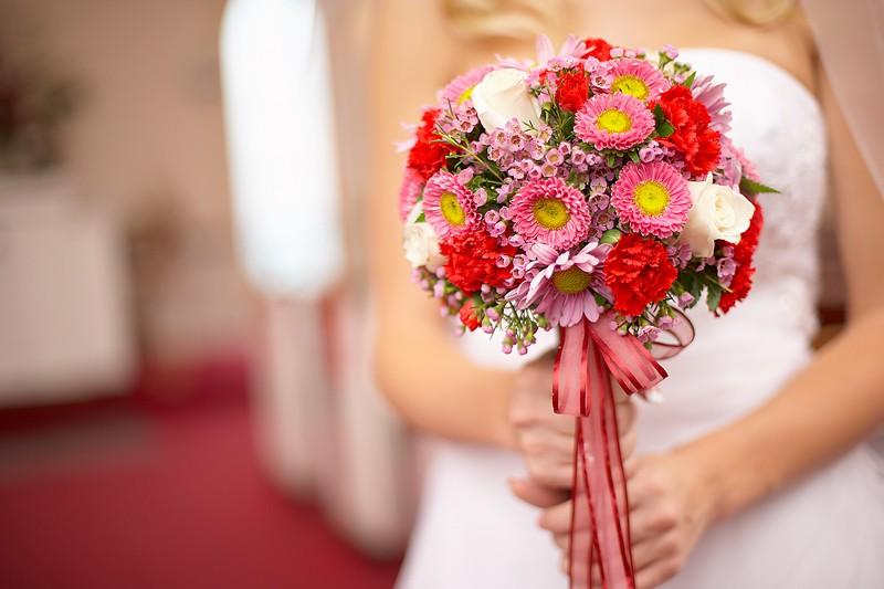 Une future mariée de 31 ans revenait de son enterrement de vie de jeune fille...