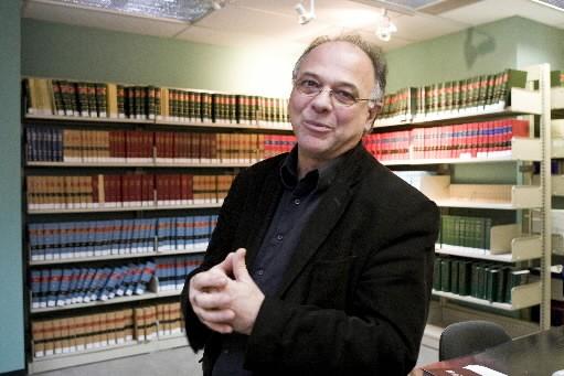 En décembre 2003, les libéraux de Jean Charest... (Photo: Rémi Lemée, La Presse)