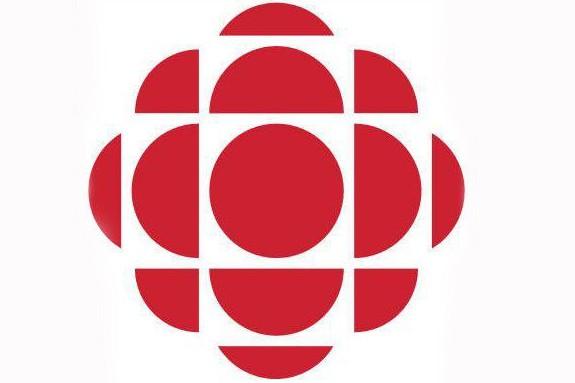 La Société Radio-Canada (CBC/SRC) pourrait être forcée de vendre certains de...