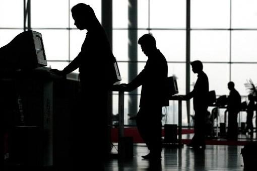 Les entreprises high-tech des pays émergents ont mieux... (Photo: Reuters)