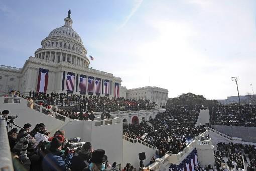 Les velléités protectionnistes sont loin d'être éteintes dans la... (Photo: AFP)