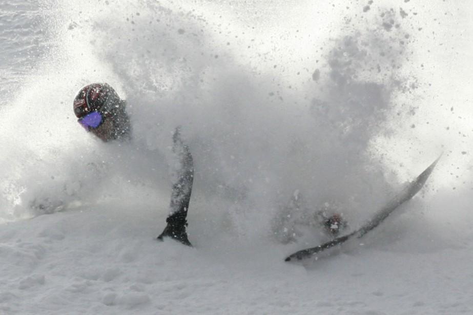 Jasey Jay Anderson... (Photo: AP)