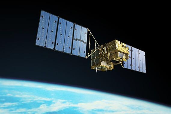 Le lancement prévu le 20 décembre d'une fusée... (ABB)