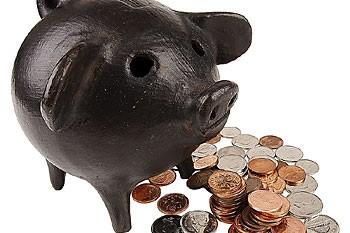 Le Régime de pensions du Canada s'est classé... (Archives La Presse)