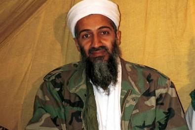 Oussama Ben Laden... (Photo AP)
