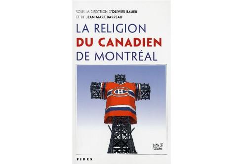 Deux clichés ont longtemps décrit les liens des Québécois avec le hockey. Dans...