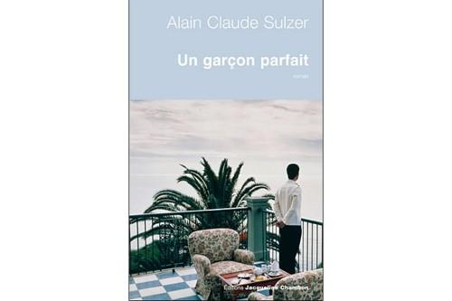 Chaque automne en France apporte sa pluie de prix, et avec eux, des torrents de...