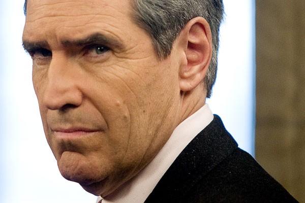 Le chef du Parti libéral du Canada, Michael... (La Presse Canadienne)