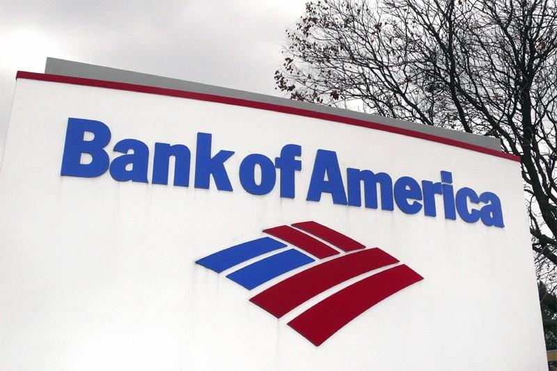 Un homme s'est vu refuser la possibilité de déposer un chèque sur le... (Reuters)