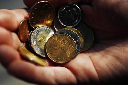 Pour un contribuable qui gagne 30 000$, le... (Photo: Reuters)