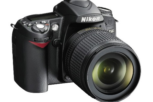 Avec son navigateur Chrome et ses pressions pour faire adopter le... (Nikon D90)