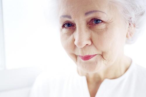 Rencontre femmes plus de 65 ans