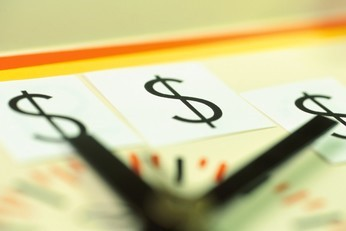 Voici le calendrier d'affaires pour le mois de mai 2011. Pour ne rien manquer...