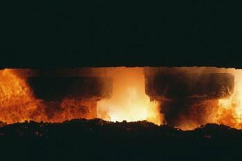 Une fonderie de pièces d'acier inoxydable, Fonderie BSL, ouvrira ses portes, en...