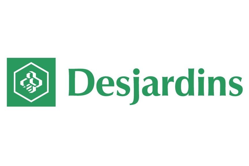 Le Mouvement Desjardins va réduire les ristournes versées à ses membres de 44%,...