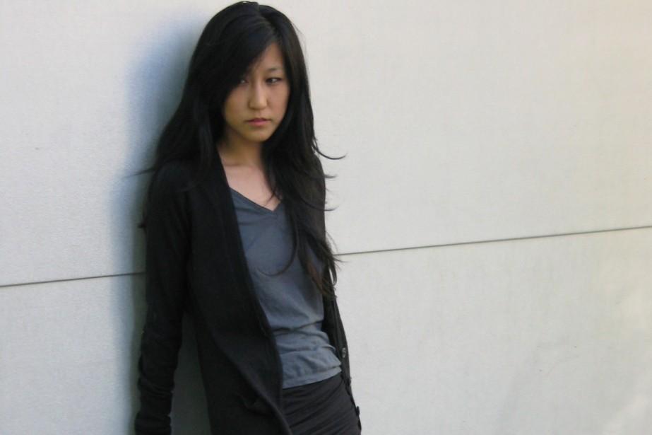 Ton sur ton par Yuri L., 23 ans,...