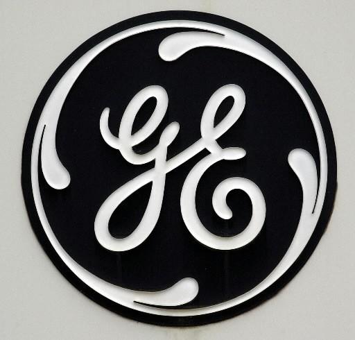 Le conglomérat américain General Electric a laissé planer un doute... (AFP)