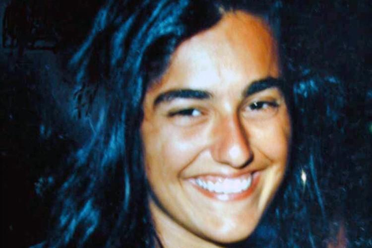 Eluana Englaro était en coma végétatif depuis 17... (Photo: Reuters)