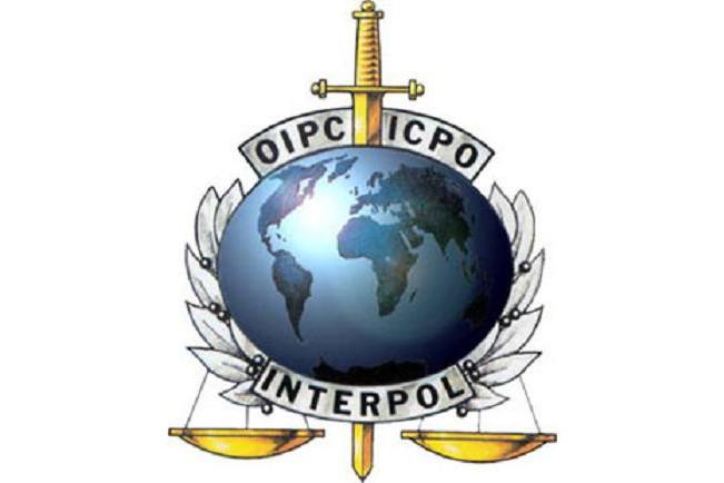 Interpol a lancé mardi une alerte mondiale, dite «notice orange», concernant 83...