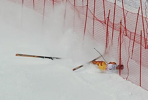 Jan Hudec... (Photo: AFP)