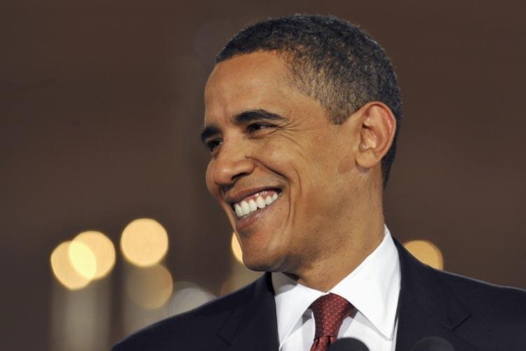 obama-is-a-retarded-asshole-pics-black-bbw