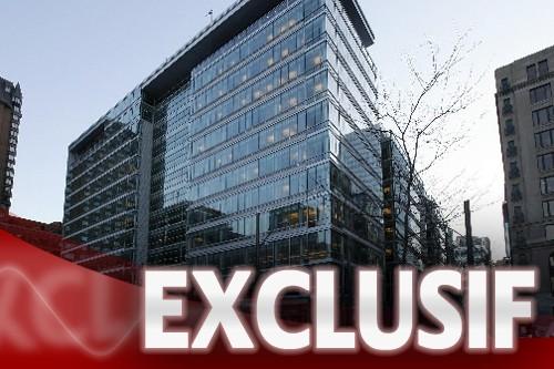 Le gouvernement Charest prépare une... (Photo: Robert Mailloux, La Presse)