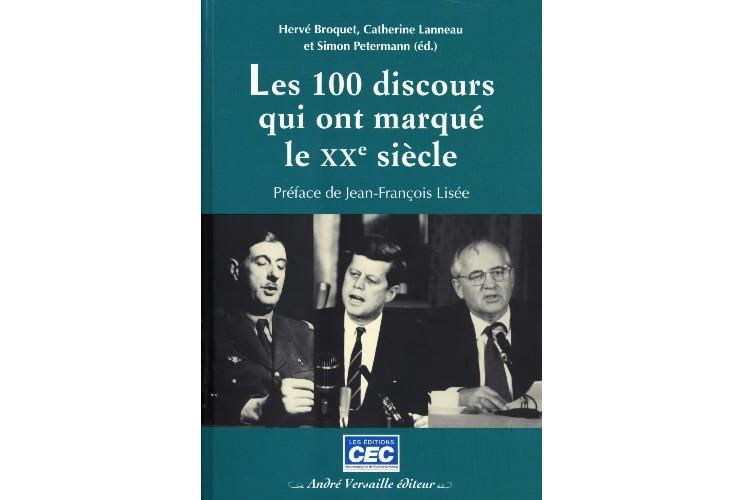 «Yes we can»... «L'objet du discours mythique, a écrit Frédéric Bon dans Le...