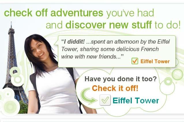 Le site Diddit...