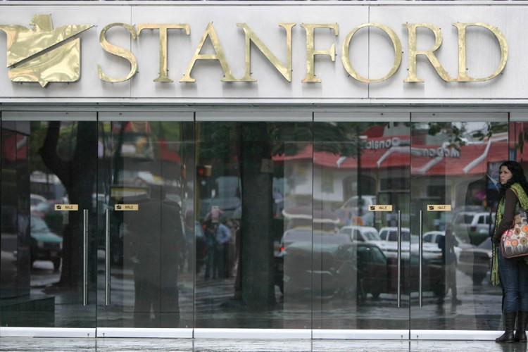 Le Bureau du surintendant des institutions financières (BSIF) a... (Photo: AFP)