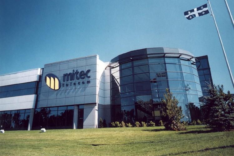 Mitec Telecom ( (Photo: Mitec)