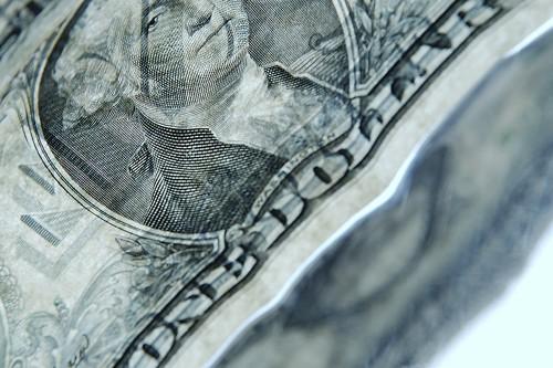 La crise économique est mauvaise pour la santé des... (Photothèque La Presse)