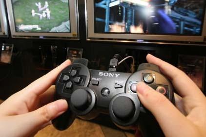 Selon une étude menée par Secor-Taktik pour le compte... (Photo: Bloomberg News)