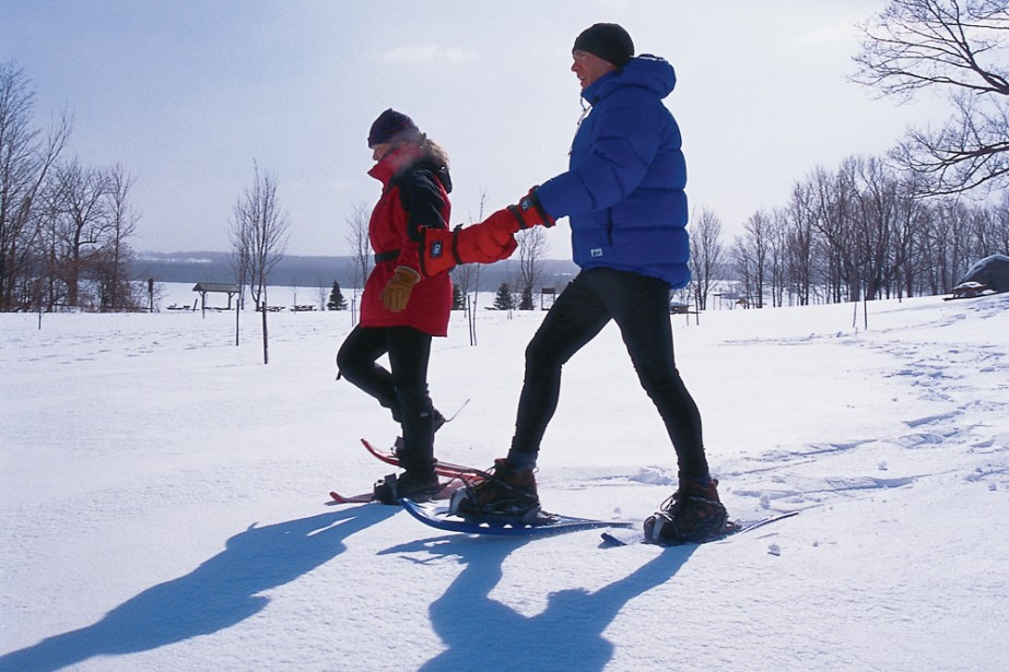 yamaska chat sites This page provides links to visitor information about activities and things to do at la mauricie national park  historic sites  sunset and chat around the.