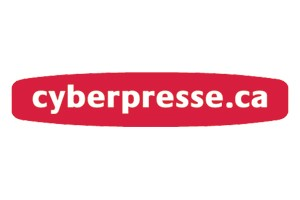 Cyberpresse continue de fracasser des records de fréquentation. Le nombre de...