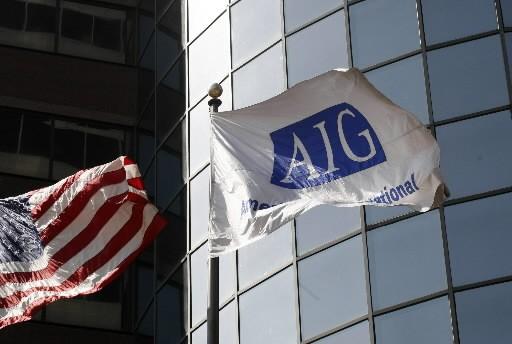 Des responsables américains étaient au courant du... (Photo: Associated Press)