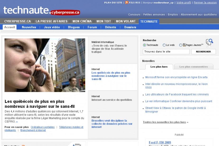 Jutra 2010   Cyberpresse