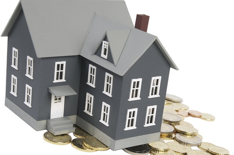 Un nouveau site retraçant l'historique des annonces immobilières belges révèle...