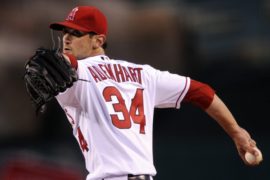 years ago today we lost Nick Adenhart ( images.lpcdn.ca )