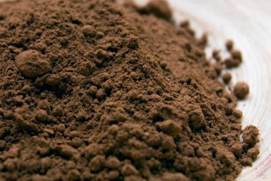 Les cours du cacao ont atteint un nouveau... (Photo: Alain Roberge, La Presse)