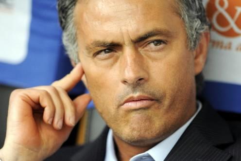 «Evidemment, je ne suis pas satisfait d'un match... (Photo: AFP)